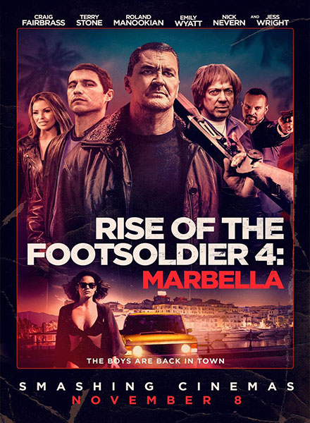 FOOTSOLDIER4