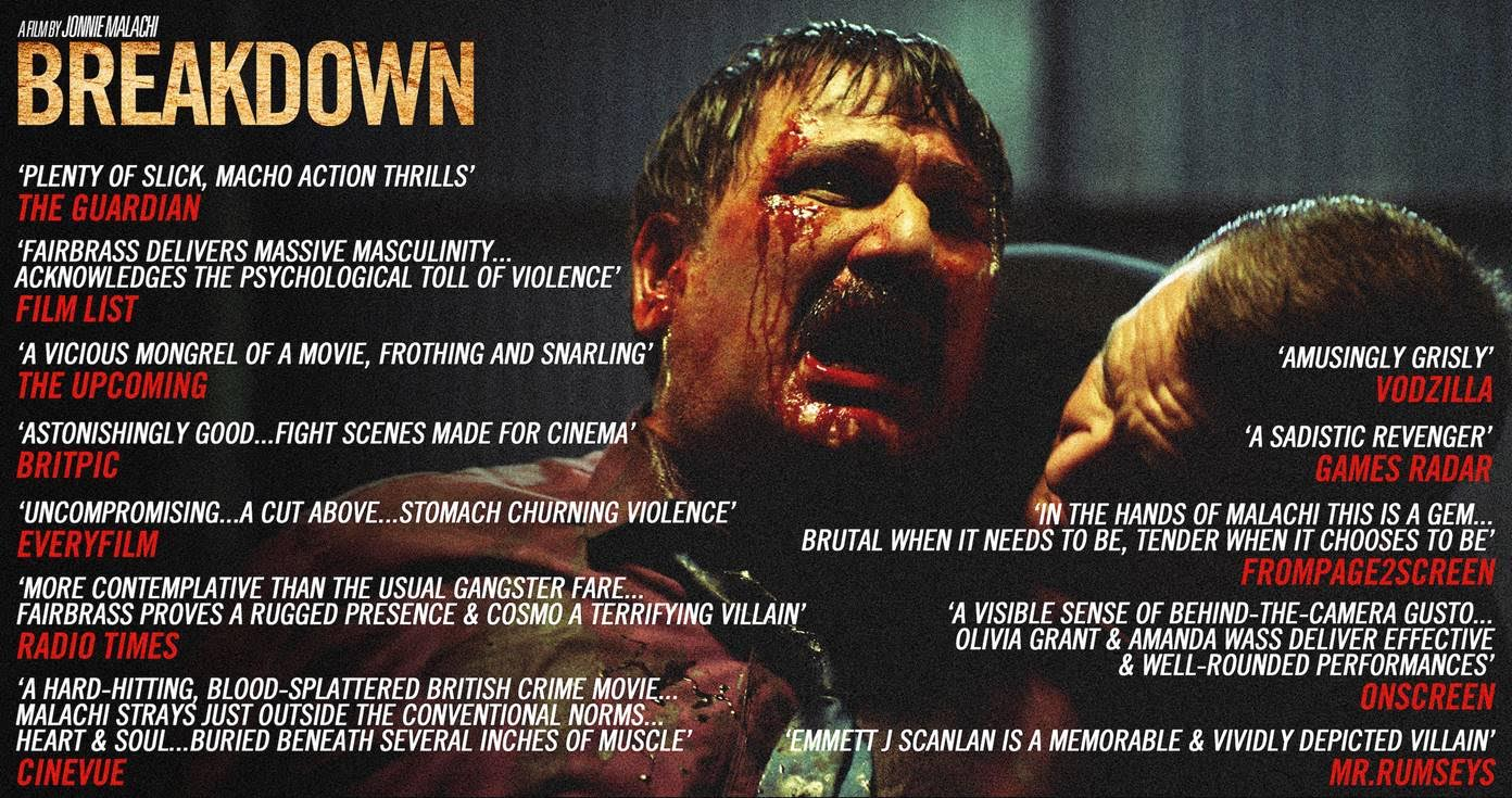 review_breakdown